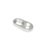 Stainless Steel-Retaining washers  GN 2344